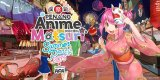 Experience Japanese Pop Culture at Penang Anime Matsuri 2015