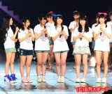 AKB48 Forms New Unit Dendenmu Chu!
