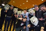 MAN WITH A MISSION to Unite with Zebrahead for Split EP
