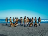 "Nogizaka46 Discusses Difficulties Shooting ""Inochi wa Utsukushii"" Music Video"