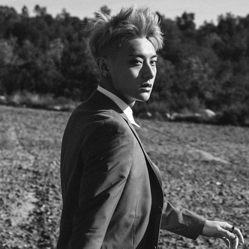 EXO's Tao Unable To Participate In Promotions Due To Injury