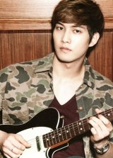CNBLUE's Jonghyun Hospitalized With Norovirus