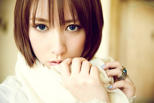 J-POP SUMMIT 2015 Announces Dates And First 2 Artists
