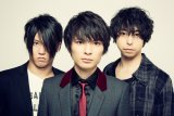 UNISON SQUARE GARDEN Reveals Teaser Video for Upcoming Single