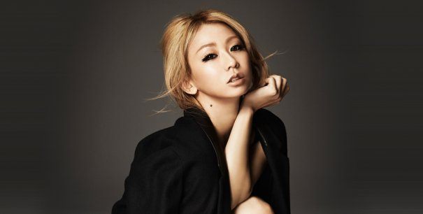 Koda Kumi Asia Live 2015 Scheduled this July
