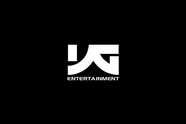 YG Entertainment Donates 100 Million KRW To Nepal Relief