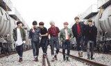 "BTS Unleashed 19+ Original Version of MV ""I NEED U"": Watch"