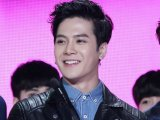 Jackson from GOT7 to Become New MC for Music Show Inkigayo