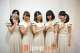 [Exclusive] Ennichisai Jakarta Interviews Part 1: STAR MARIE, LOVE ANDROID & PINK BABIES