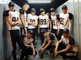 "EXO to Release 2nd Repackaged Album ""Love Me Right"""