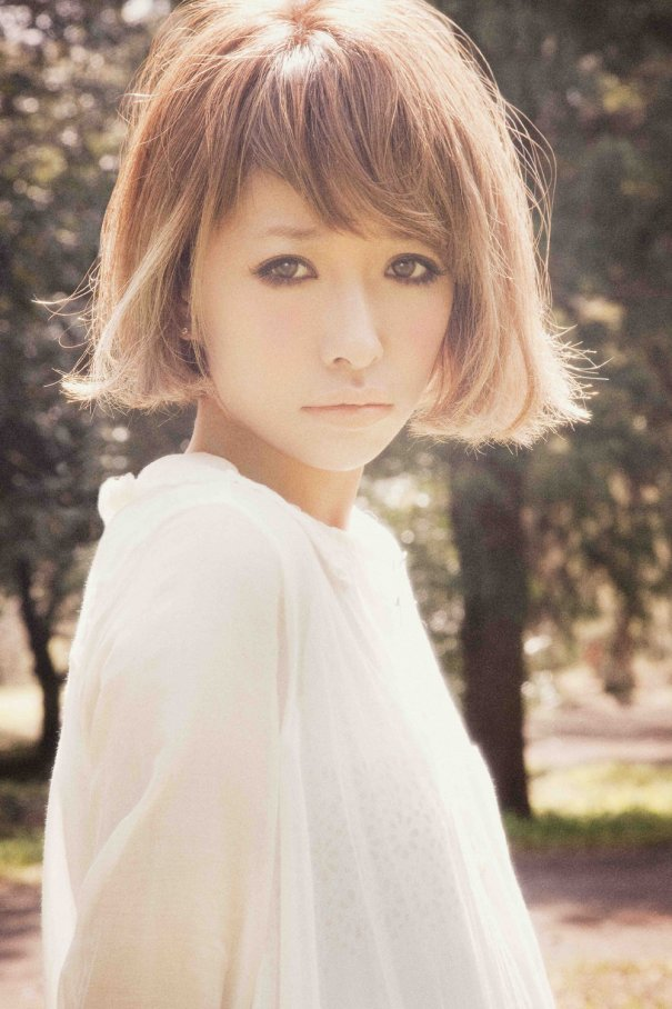 Miliyah Kato Announces First Remix Album