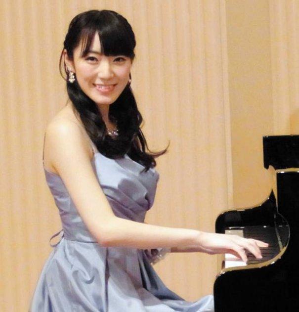 AKB48's Sakiko Matsui Announces Graduation From Group