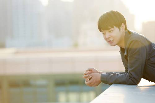 JYJ's Yoochun Sets Enlistment Date In August