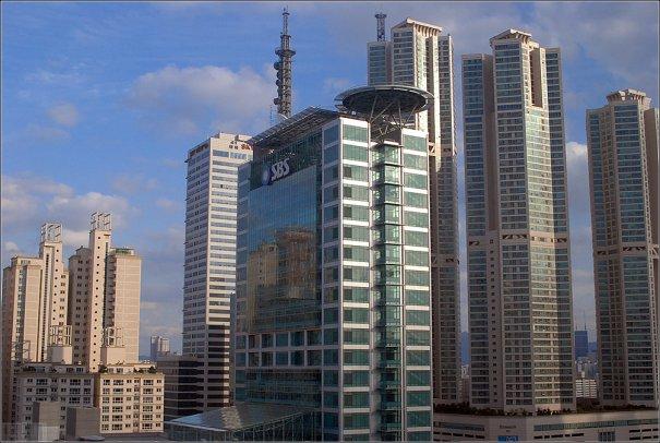 SBS Headquarters Experiences Bomb Threat