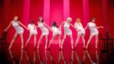 AOA to Comeback in June