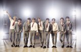EXO Sold 1 Million Copies of 2nd Album