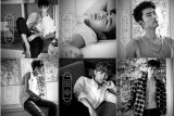 "2PM to Release 5th Full Length Album ""No .5"""