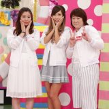 Idoling!!! Adds 3 New Members, Including 53 Year Old Woman