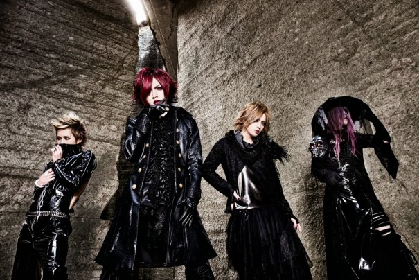 DIAURA Celebrates 5th Anniversary with Best Album