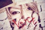 ex-ViViD's Shin Makes Comeback with New Band