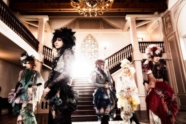 Moran to Disband after Final Live this September