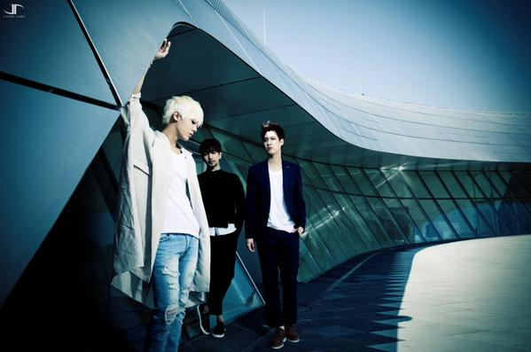 MBLAQ Opens Up About Departure Of Lee Joon & Thunder