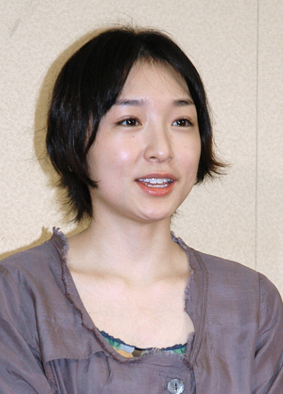 [Jpop] Ai Kago Assaulted And Hospitalized By Husband