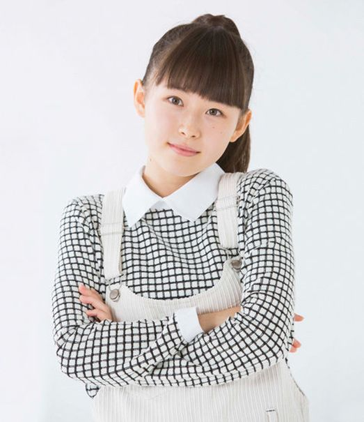 Country Girls' Uta Shimamura Announces Departure From Group