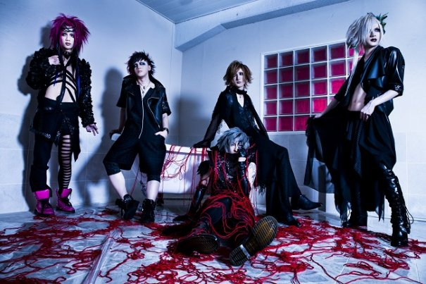 THE BLACK SWAN to Release 3rd Single