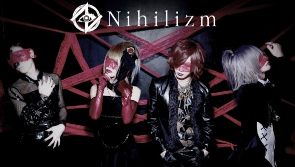Nihilizm to Release First Album