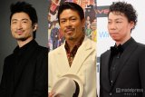 3 EXILE Members To Leave Group This Year