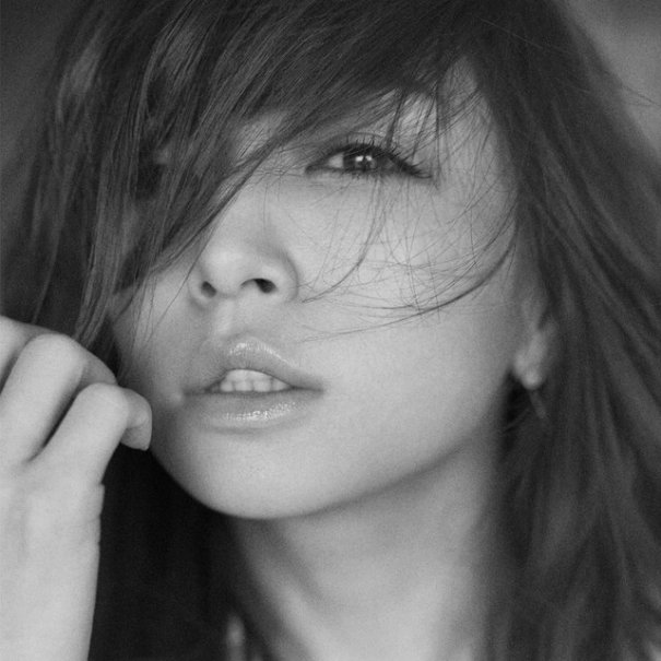 "Ayumi Hamasaki Releases Covers For Upcoming Mini Album ""sixxxxxx"""