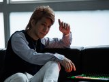 Tetsuya Komuro Reveals What He Wants To Do To JUJU While Drinking