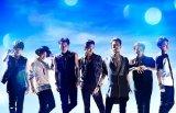 """Sandaime J Soul Brothers Announces New Single """"Unfair World"""""""