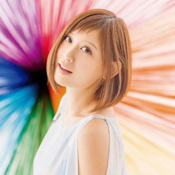 ayaka To Go On Limited Tour To Continue Raising Newborn Child