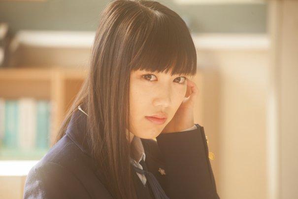 Momoiro Clover Z's Reni Takagi Fractures Left Hand, 4 Month Recovery Expected
