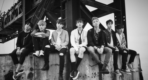 BTS Concert Cancelled Mid-Show Due To Death Threat Against Members