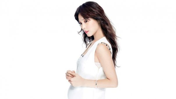[Kpop] Sunye Officially Leaves Wonder Girls