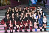Idoling!!! Announces Final Album And Release Of Complete Discography