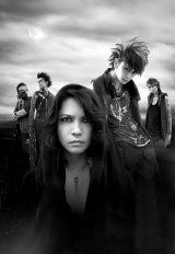 Details on VAMPS' California Live Shows Revealed
