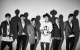 UVERworld Set to Release Latest Single in August