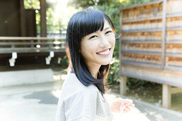 Momoiro Clover Z's Reni Takagi Opens Up About Injury