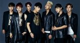 BTS Faces 2nd Round Of Death Threats In 2 Weeks