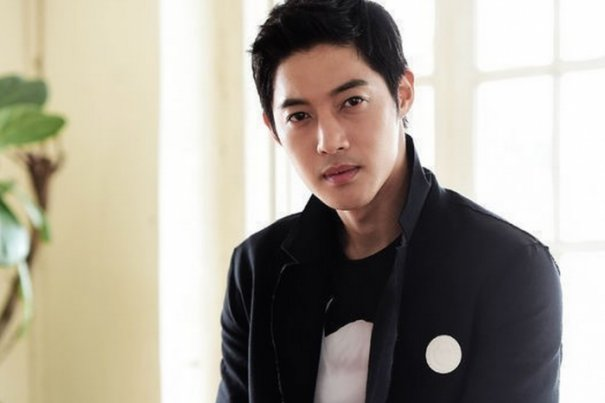 [Kpop] Kim Hyun Joong's Ex-Girlfriend Reveals Abortion, Abuse And Cheating During Couple's Darkest Moments