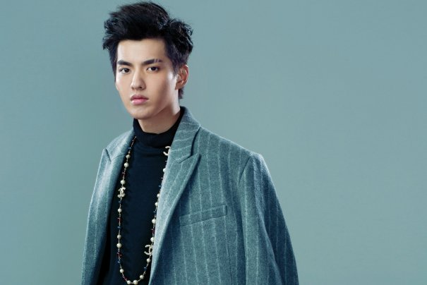 [Kpop] Seoul Central District Court Orders SM Entertainment To Give Kris Management Rights Outside Korea