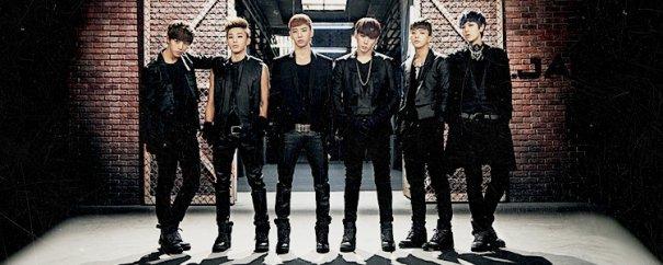 B.A.P Returns To TS Entertainment, Resolve Legal Dispute