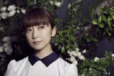 Every Little Thing's Kaori Mochida Announces Marriage