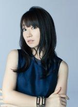 Nana Mizuki Announces 11th Album
