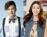 Super Junior's Shindong & Model Kang Shi Nae Announce Break Up A Year Later