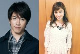 Kanjani8's Shingo Murakami Rumored To Be Living With Actress Girlfriend Airi Taira